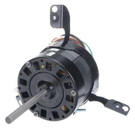 Motor, Sh Pole, 1/10 HP, 1050, 115V, 42Y, OAO