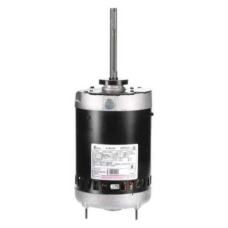 Fan Motor, 1-1/2 HP, 1140 rpm, 60Hz