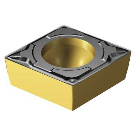 Turning Insert, CPMT 2(1.5)1-KF 3215
