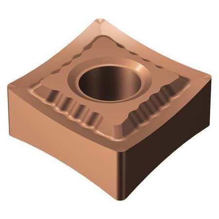 Carbide Turning Insert, CNGP 432 1115,  Min. Qty 4