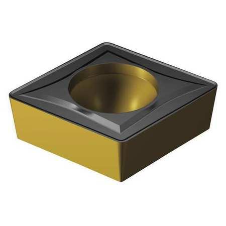 Carbide Turning Insert, CCMT 542-UR 4235
