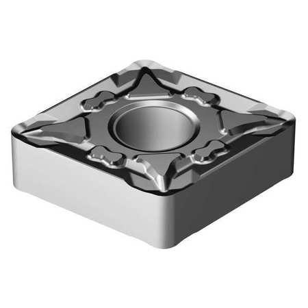 Carbide Turning Insert, CNMG 432-MF 1105