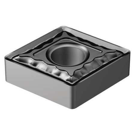 Carbide Turning Insert, CNMG 432-QM 1105,  Min. Qty 10