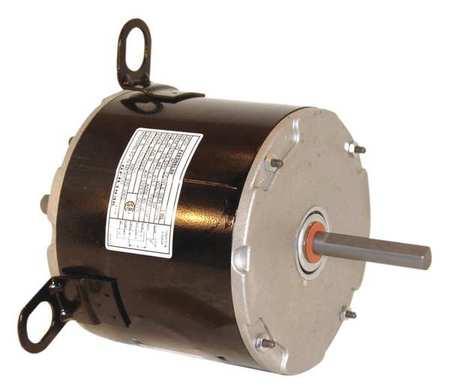 Century motor psc 1 3 hp 1075 rpm 230v 48y tenv for 1 3 hp psc motor