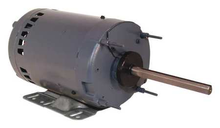 Fan Motor, 1-1/2 HP, 1140 rpm, 60Hz