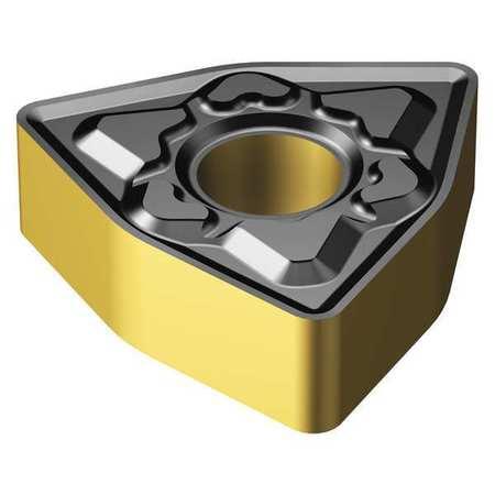 Carbide Turning Insert, WNMG 432-KM 3215