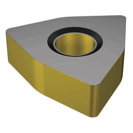 Carbide Turning Insert, WNMA 433-KR 3215