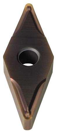 Coated Carbide Insert, VNMG331ESU-AC520U