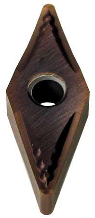 Coated Carbide Insert, VNMG332EUP-AC520U