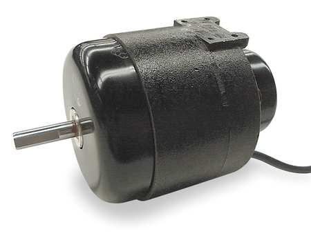 Em S Unit Bearing Motor 50 Wo 208 230 Volt Original Oem