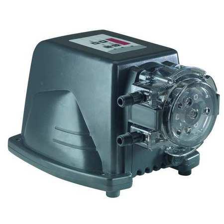 Metering Pump,  40 GPD,  100 PSI