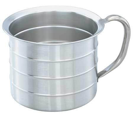 Urn Cup,  4 Qt