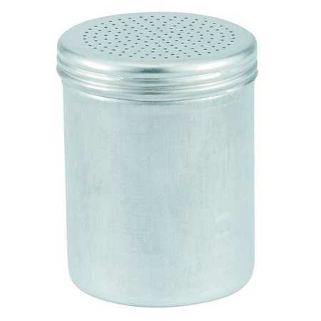 Shaker,  Large Hole, 10 Oz