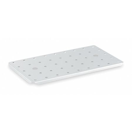 False Bottom, Sixth-Size,  5-1/16 x 4-3/8