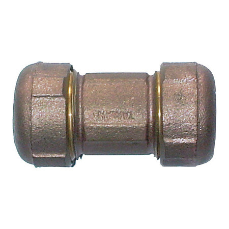 Sprinkler Valves And Hose Swivels