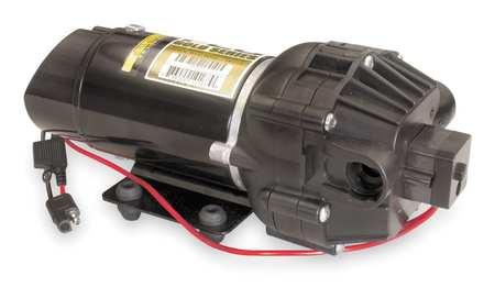 12 Volt Diaphragm Pump