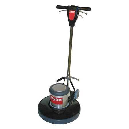 product scrubbers electric floor scrubber numatic