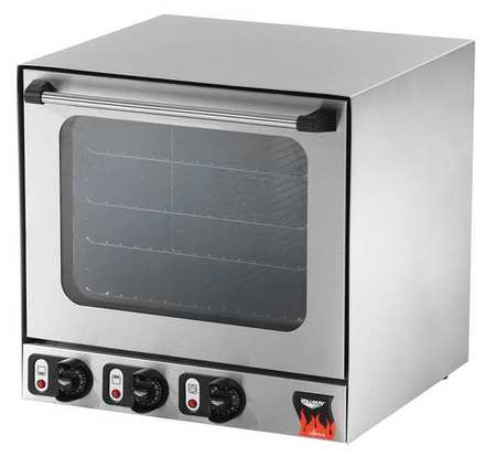 "23"" x 24"" Convection Oven"