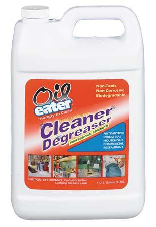 Cleaner Degreaser