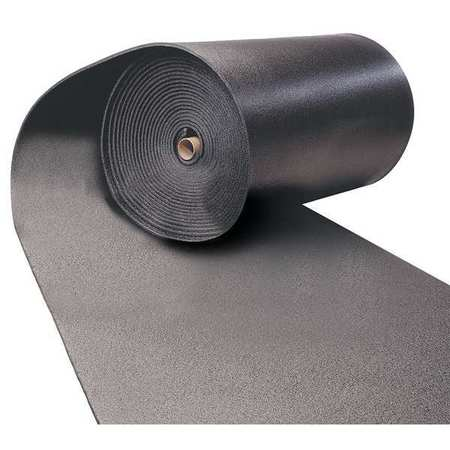 "36"" x 48"" Polyolefin Insulation Sheet 3/4"" Wall"
