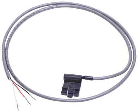 Reed Switch,  Reed Switch Form-C