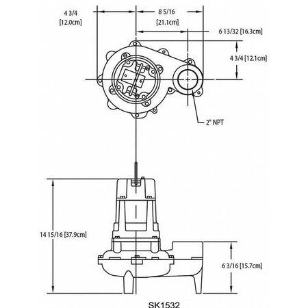 ChangeBlogsite further Hitachi Fuel Filter further 2013 06 01 archive also Onan 5500 Generator Wiring Diagram furthermore 10 Hp Motor Voltage. on wiring diagram hitachi starter generator