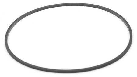 Volute Seal Ring, Use With 2P096