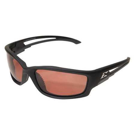 Polarized Safety Glasses, Copper