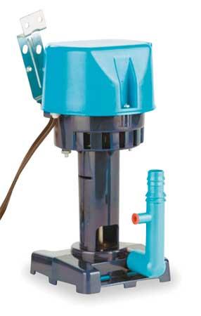 Pump, Coolant, 115 V