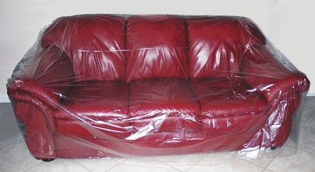 134 X 46 Furniture