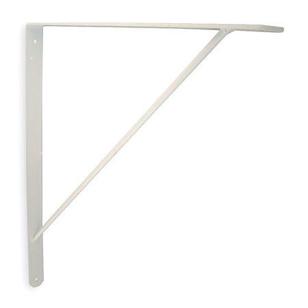 Bracket, Shelf, 16x18 In