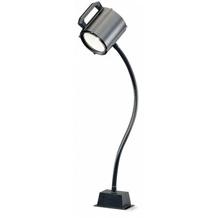 Tool Light, 55 W