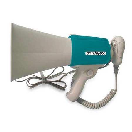 Megaphone, 25 W