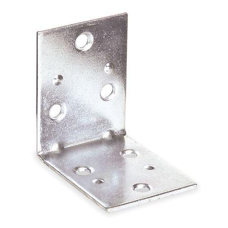 Braces & Reinforcement Hardware-Flat Corner Brace