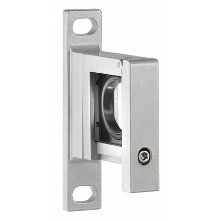 T-Type Wall Mount, For ARO 3000 Series