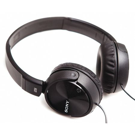Headphones, For Use With 4PJV6