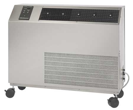 23000 Btu Portable Air Conditioner,  230V