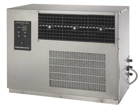 6300 Btu Portable Air Conditioner,  120V