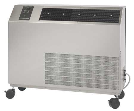 16100 Btu Portable Air Conditioner,  230V