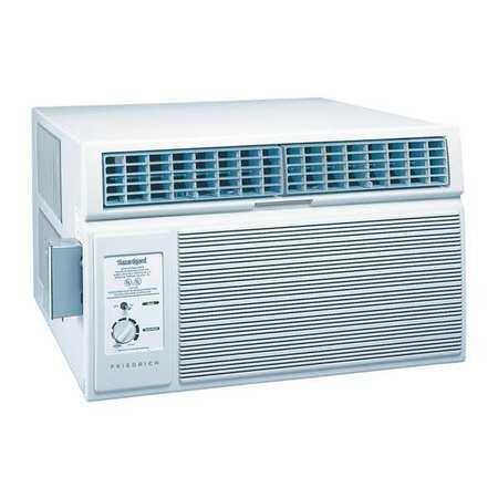 19,500 BtuH Hazardous Location Air Conditioner, 208/230VAC