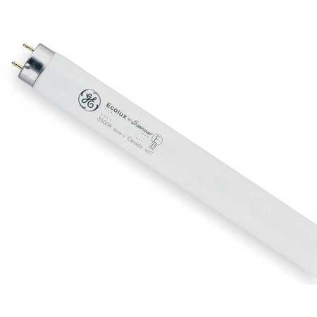 GE LIGHTING 70W,  T8 Linear Fluorescent Light Bulb