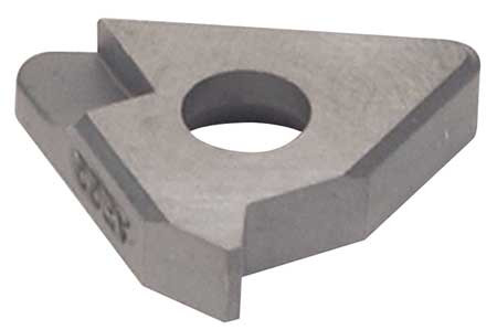 Anvil, Toolholder SER1000M27