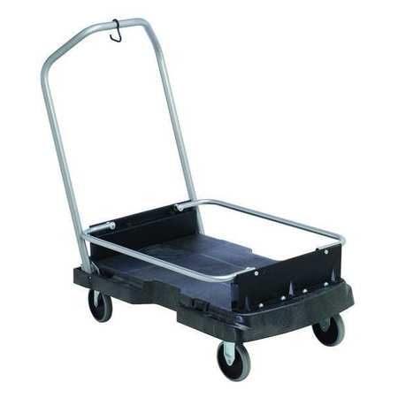 ICE TOTE CART