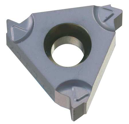 Threading Insert, 16 ER 14 NPTF BMA