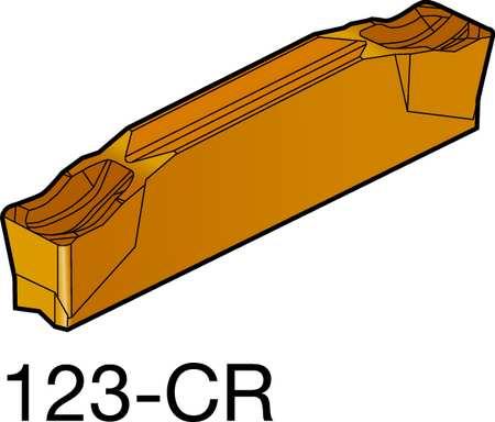 G3763715