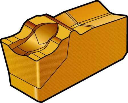 Carbide PT Insert, L151.2-250 05-5F 1125