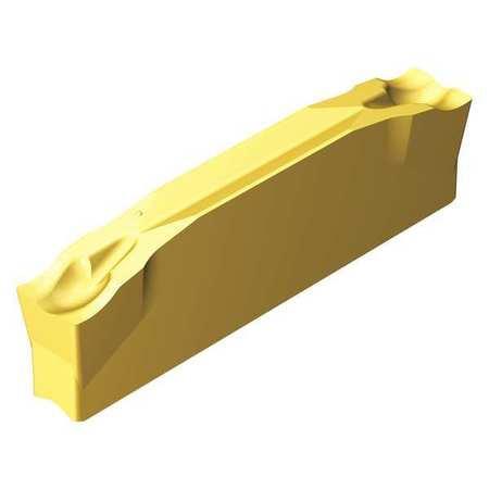 Carbide Pt Insert, N123E202000002CM 2135