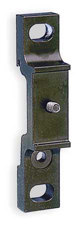 G1105501