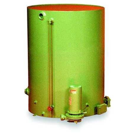 Pump, Boiler Feed