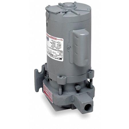 Pump, Condensate